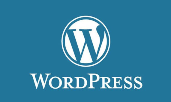 Preferred plugins for Wordpress administration