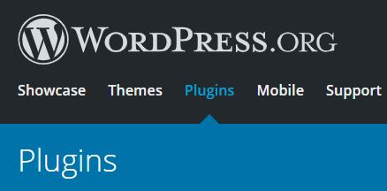 "6 preferred WordPress ""framework"" plugins"