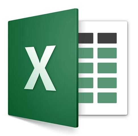 Excel file of hide and unhide for learn by do