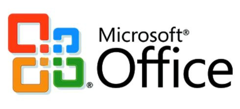 Blogsand user tips for Microsoft Office products