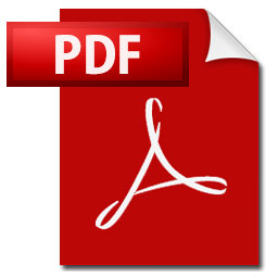 PDF Printout of preferred WordPress Framework plugins