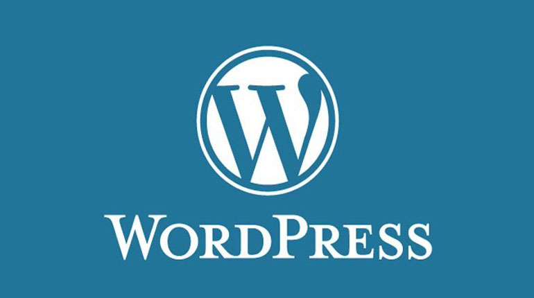 Blog's about WordPress